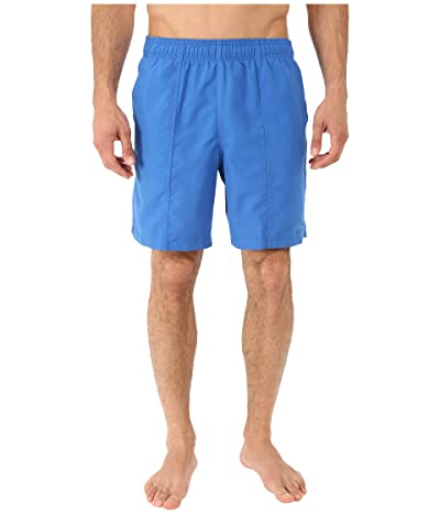 Speedo Rally Volley (Classic Blue) Men
