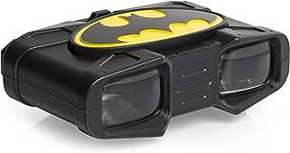 Spy Gear, Batman Night Scope