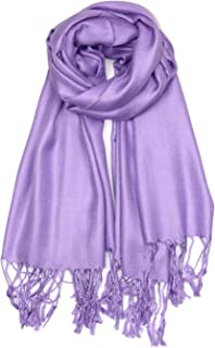 Best beautiful winter scarves Reviews