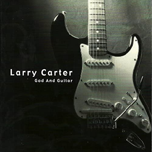 Star Spangled Banner By Larry Carter On Amazon Music Amazon Com