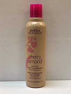 Aveda Cherry Almond Softening Leave-in Conditioner 6.7 oz