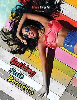 Best sexy bathing beauties Reviews