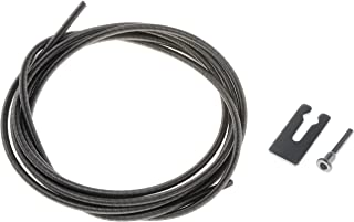 Pioneer CA4001 120 Speedometer Cable Core Kit