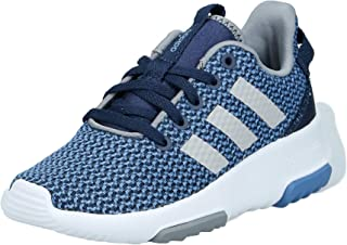 scarpe adidas 30 bimba