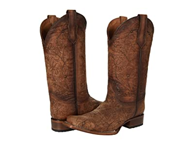 Corral Boots L5754