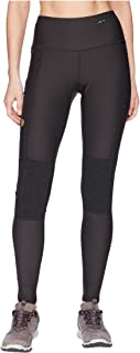 Fjallraven Women's Abisko Trekking Tights W Sport Trousers