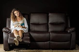 Amazon.es: Sofa Tres Plazas
