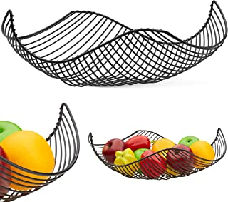 Best fruit basket wedding Reviews