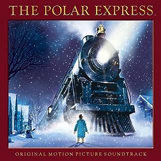 Best polar express hot chocolate song Reviews