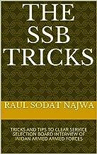 Best ssb navy books Reviews