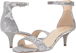 Nine West Leisa Heel Sandal