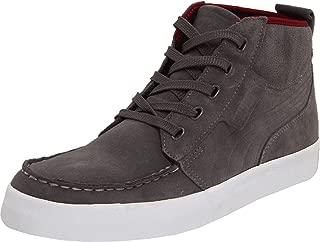 Men's Hawthorne XE Suede Shoe