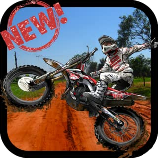 Moto Racing: Pro