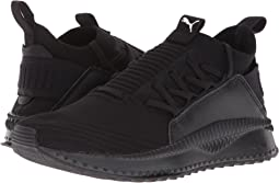 Puma Kids Tsugi Jun (Big Kid)