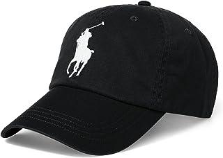 de44ac900 Amazon.com  Polo Ralph Lauren - Hats   Caps   Accessories  Clothing ...
