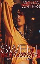 Sweet Surrender (Sweet Series Book 5)