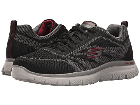 SKECHERS Flex Advantage 1.0 Fator iwEVBhU