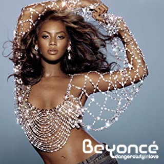 beyonce in