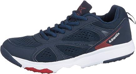 Kinetix GOLF BSC Erkek Spor Ayakkabılar