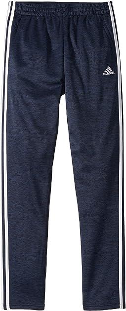YRC Iconic Indicator Pants (Big Kids)