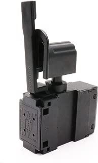 drill trigger lock