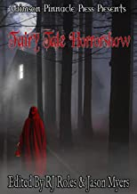 Fairy Tale Horrorshow