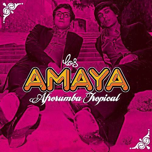 La Muerte Tenía un Precio de Los Amaya en Amazon Music
