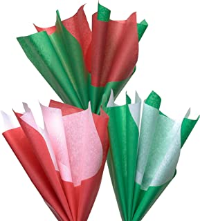 Best cute tissue paper Reviews