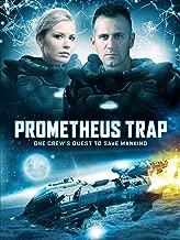 Prometheus Trap