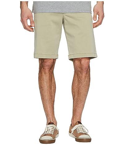 Tommy Bahama Boracay Shorts (Khaki) Men