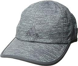 fb9efb10cbd Women s adidas Hats + FREE SHIPPING