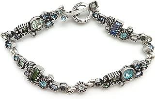patricia locke bracelets