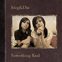 Best meg & dia - something real Reviews