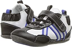 Robeez Jogging Josh Mini Shoez (Infant/Toddler)