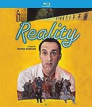 reality film 2012