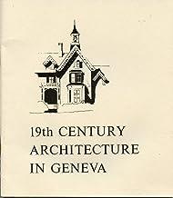 19th Century Architecture in Geneva