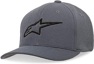 3f398e31 Amazon.com: Alpinestars - Hats & Caps / Accessories: Clothing, Shoes ...