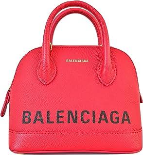 4c6f147b76 Balenciaga , Sac bandoulière pour femme Rouge rouge XXS