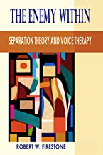 The Enemy Within: Separation Theory and Voice Therapy