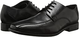 Florsheim Castellano Bike Ox