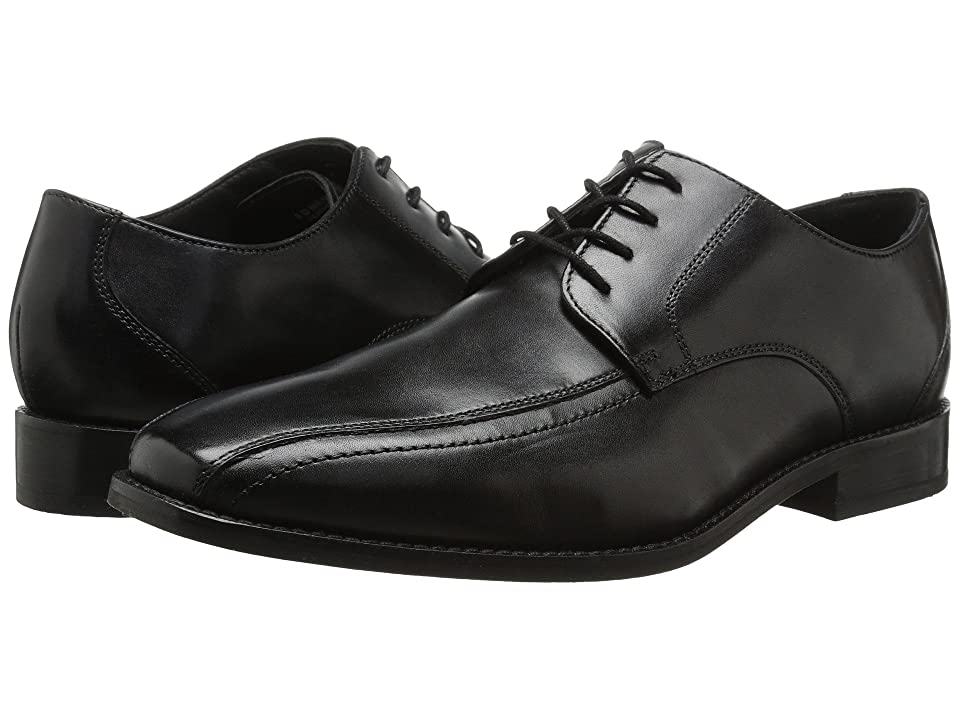 Florsheim Castellano Bike Ox (Black) Men