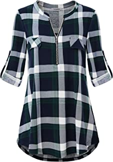 Best clothes from zulily Reviews