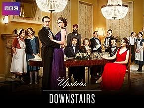 Upstairs Downstairs, Season 2