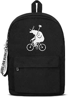 polo bear backpack