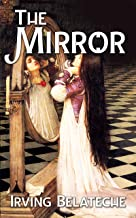 The Mirror (Short Story)