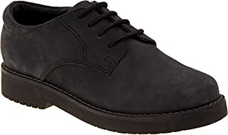 Academie Gear Men and Women Styles Oxford Shoes