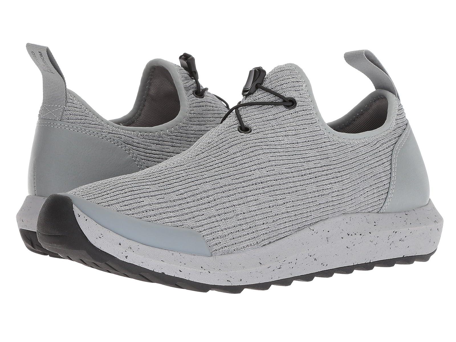 Freewaters FreelandAtmospheric grades have affordable shoes