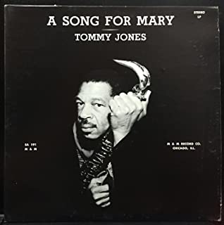 stompy jones music