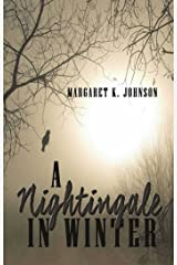 A Nightingale in Winter Kindle Edition