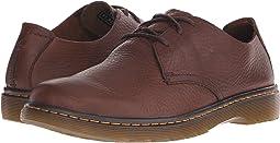 Dr. Martens - Elsfield 3-Eye Shoe